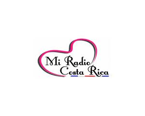 Mi Radio Costa Rica