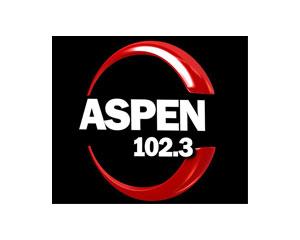 Radio Aspen 102.3 FM