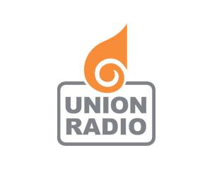 Unión Radio Venezuela