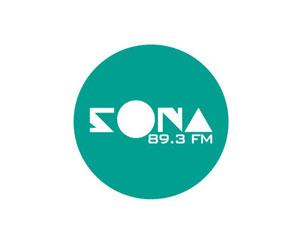 Sona 89.3 FM