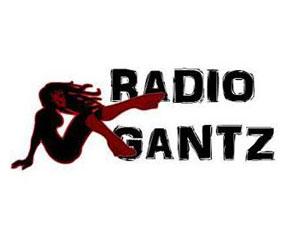 Radio Gantz