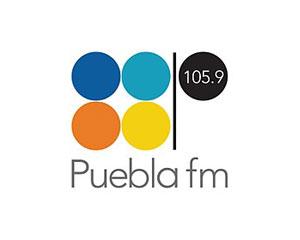 Puebla 105.9 FM