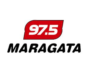 Radio Maragata Fm 97.5