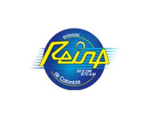 Emisora Reina Estéreo 92.6 FM