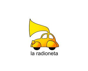 La Radioneta 88.9 FM