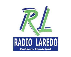 Radio Laredo 107.9 FM