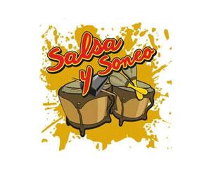 Radio Salsa Y Soneo