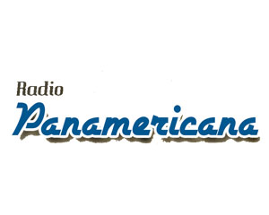 Panamericana 1030 AM