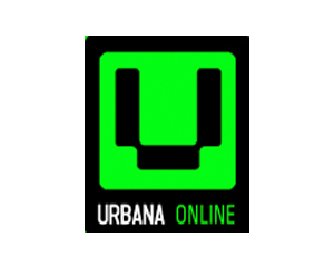Urbana Uruguay