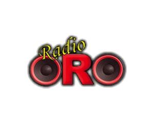 Radio Oro FM