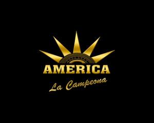 Radio América Ecuador