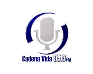 Radio Cadena Vida 95.3 FM