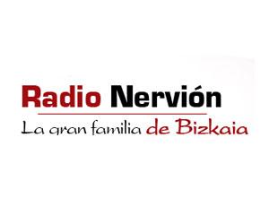 Radio Nervión 88.0 FM