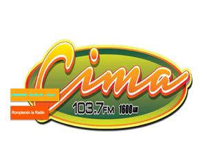 Radio Cima Puerto Rico