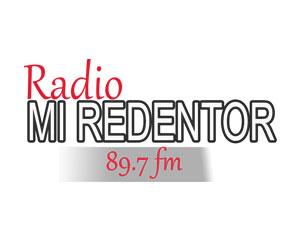 Radio Mi Redentor 89.7 FM