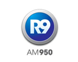Radio 9 La Deportiva 950 AM
