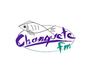 Chanquete 95.2 FM