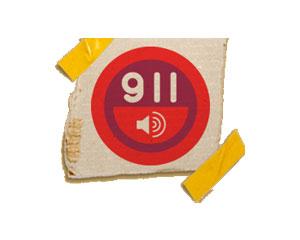 911 La Radio Groovy