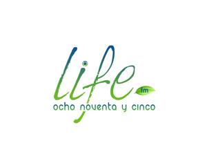 Life 89.5 FM