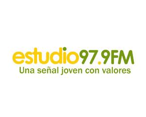 Estudio FM 97.9