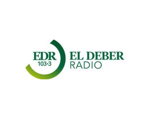 El Deber Radio 103.3 FM