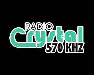 Radio Crystal 570 AM
