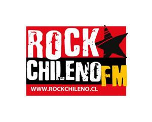 Rock Chileno FM
