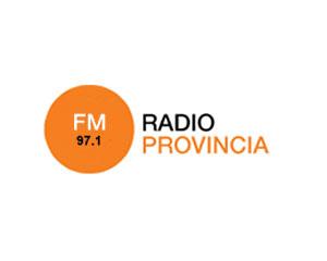 Radio Provincia 97.1 FM