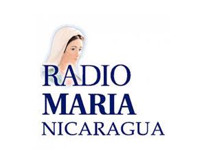 Radio Maria 99.9 FM