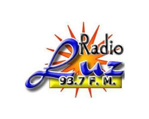 Radio Luz 93.7 FM