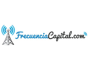Frecuencia Capital