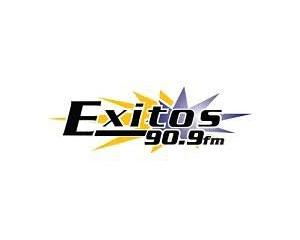 Exitos 90.9 FM