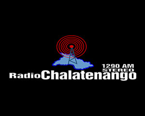 Radio Chalatenango 1290 AM