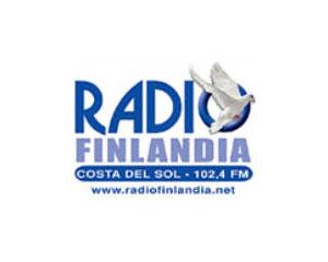 Radio Finlandia 102.4 FM