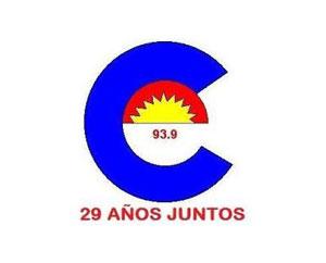 Centinela FM 93.9