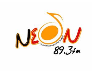 Neon 89.3 FM