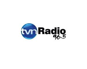 TVN Radio 96.7 FM