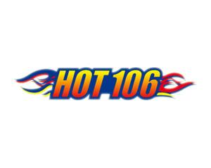 Radio Hot Fuego FM
