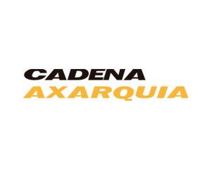Cadena Axarquia 107.1 FM