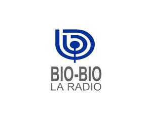 Bio Bio La Radio