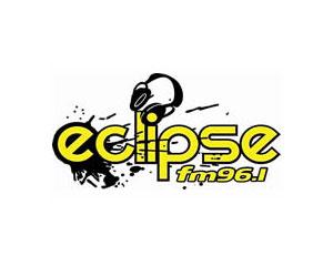 FM Eclipse 96.1