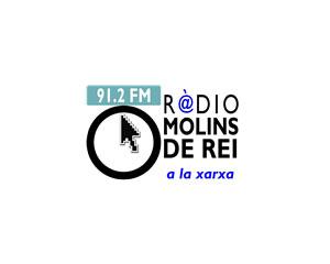 Radio Molins De Rei 91.2 FM
