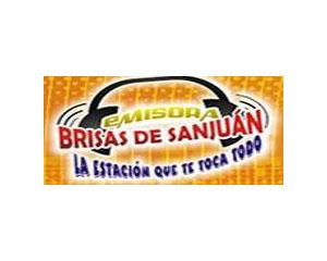 Brisas Del San Juan 106.3 FM