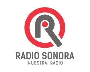 Radio Sonora 94.7 FM