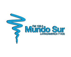 Mundo Sur 106.5 FM