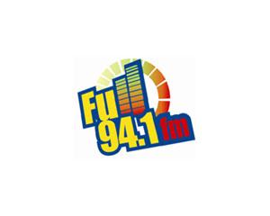 Full 94.1 FM