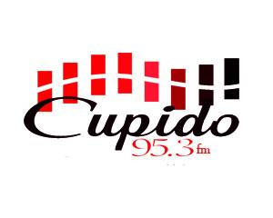 Cupido 95.3 FM