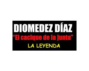 Diomedes Díaz La Radio