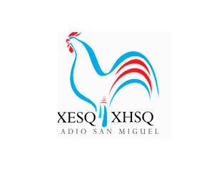 Radio San Miguel 103.3 FM