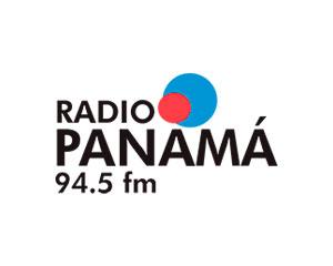 Radio Panama 94.5 FM